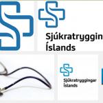Sjúkratryggingar Íslands.  Sérhagsmunasamtök Sjalla.