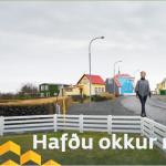 Sönn saga um vinnuaðferðir Íbúðalánasjóð